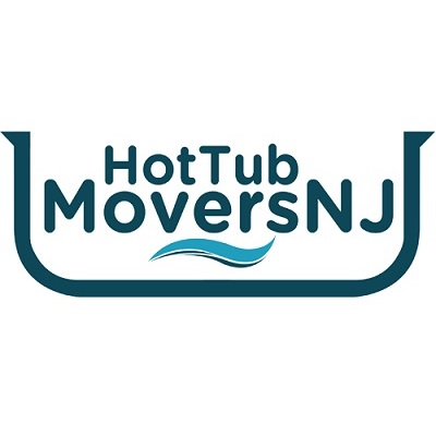 Hot Tub Movers NJ