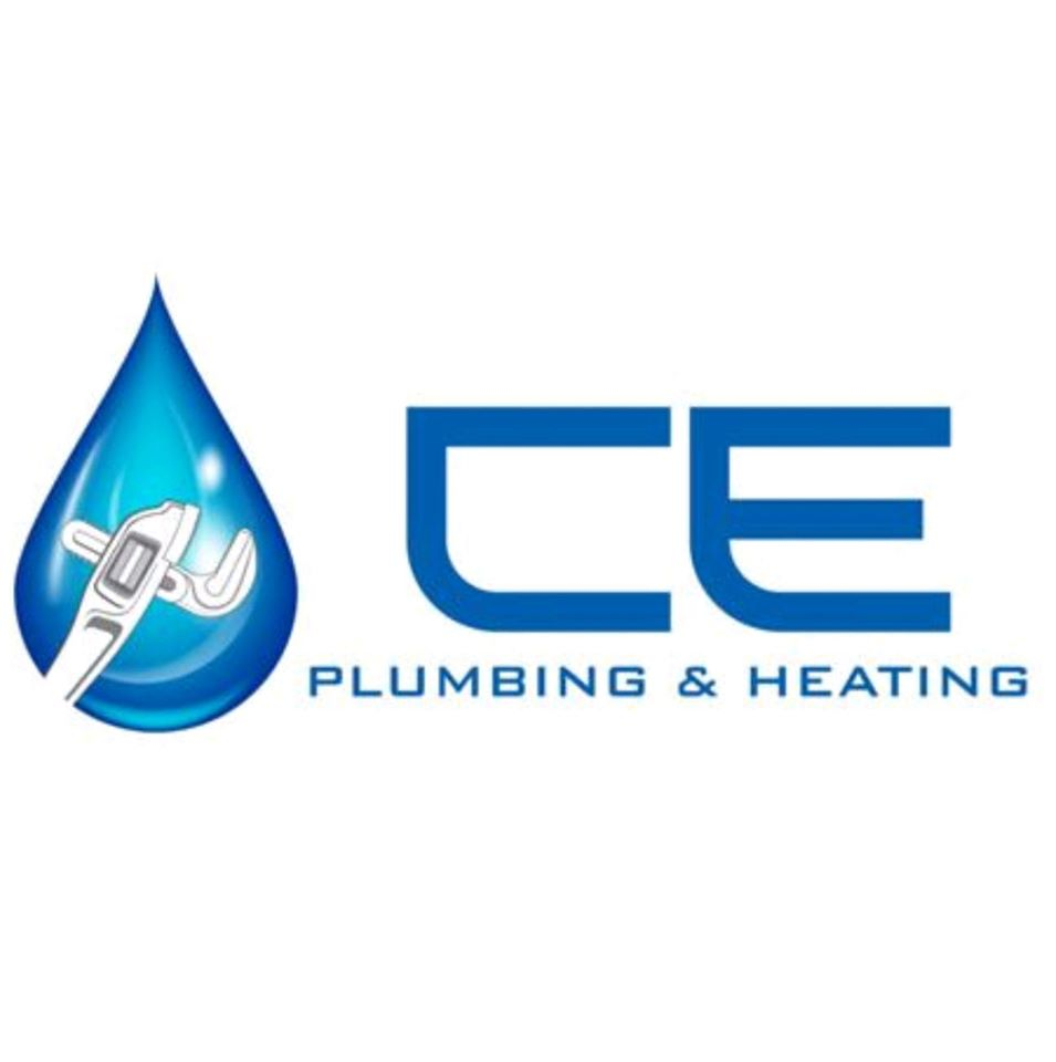 CE Plumbing & Heating