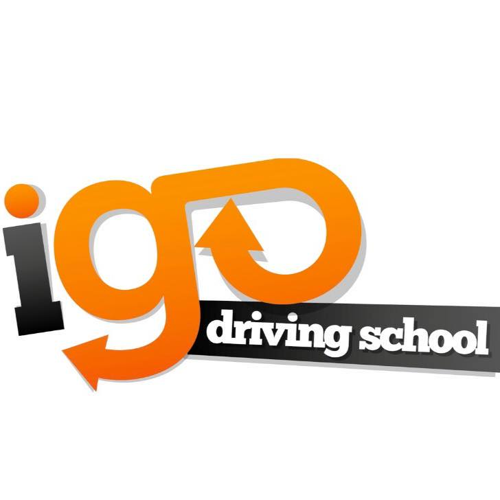 iGo Driving School Surrey