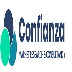 Confianza Market Research & Consultancy