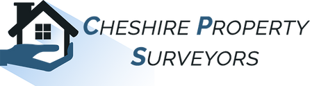 Cheshire Property Surveyors