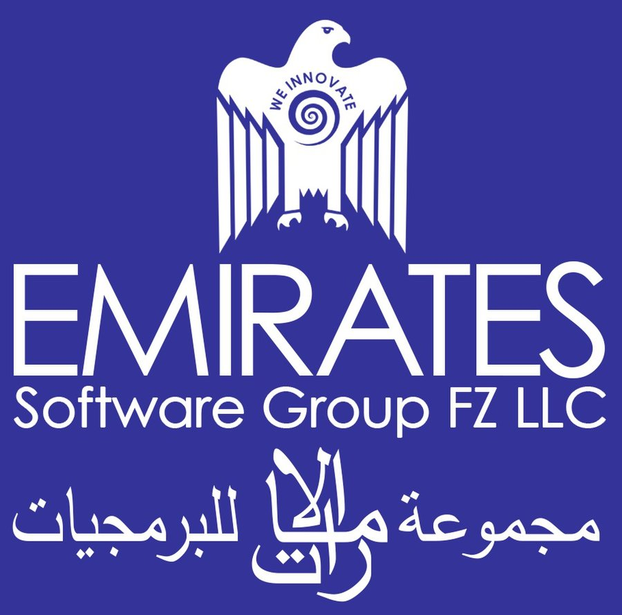 Emirates Software Group FZ LLC