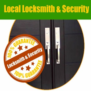 Locksmith Oakville
