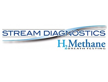 STREAM DIAGNOSTICS