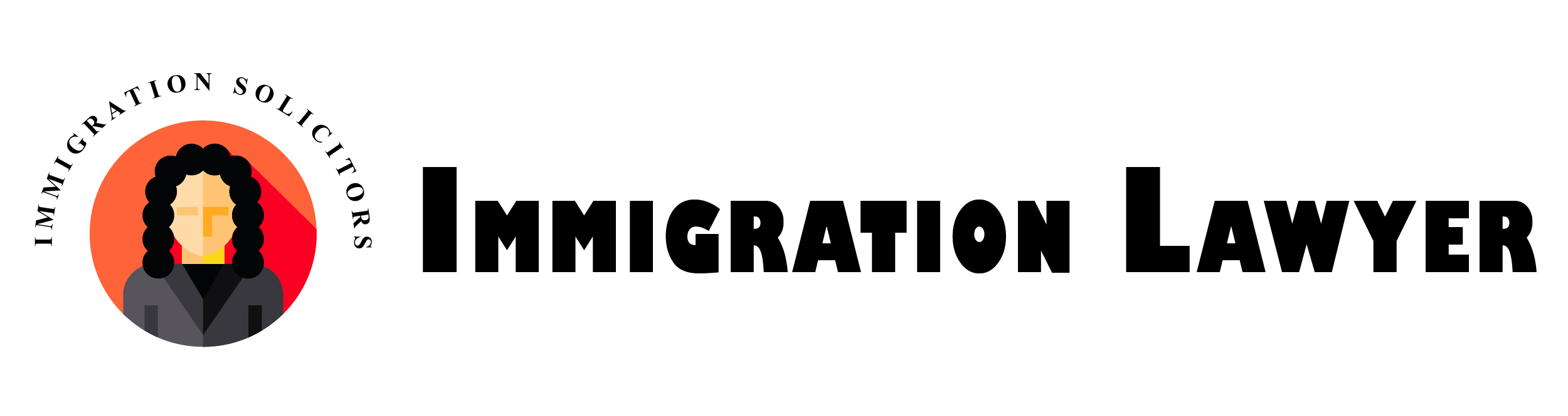 best solicotors in Lodon for immigration