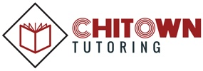 Chitown Tutoring
