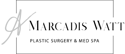 Marcadis Watt Plastic Surgery & Med Spa