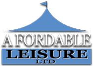 A Fordable Leisure Limited
