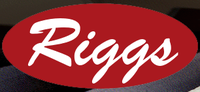Riggs Dry Cleaning & Laundry