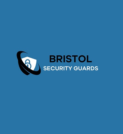 Bristol Security Guards