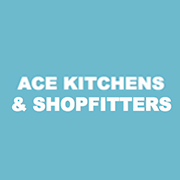 Ace Kitchen & Shopfitters
