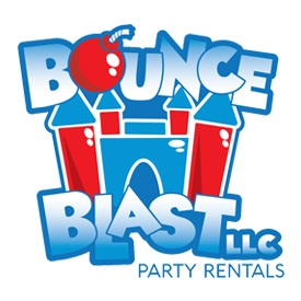Bounce Blast LLC