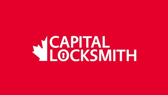 Capital Locksmith