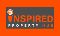 Inspired Property Hub Ltd