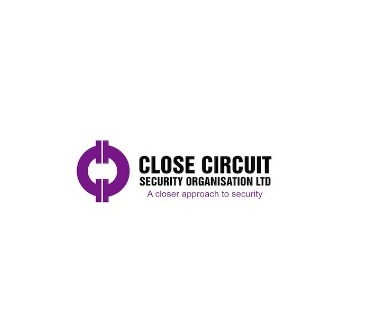 Close Circuit Security