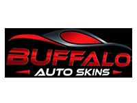 Buffalo Auto Skins