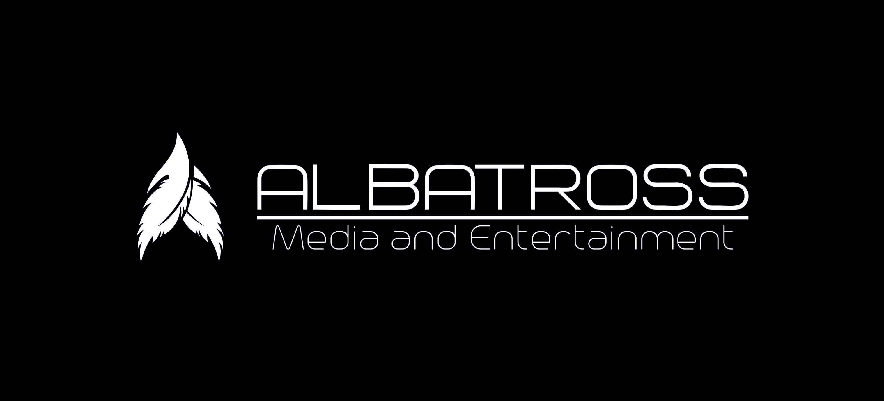 Albatross Media & Entertainment