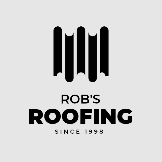 Robs Roof Repair