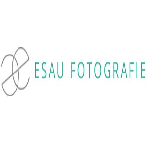 1Fotograf hannover