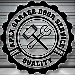 Apex Garage Door Services