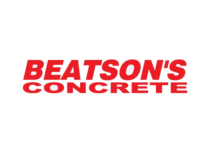 Beatsons Ready Mix Concrete Supplier Glasgow