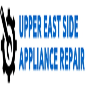 Upper East Side Appliance Repair