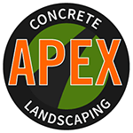 Apex Concrete