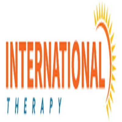 International Therapy
