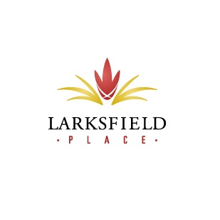 Larksfield Place Independent Living