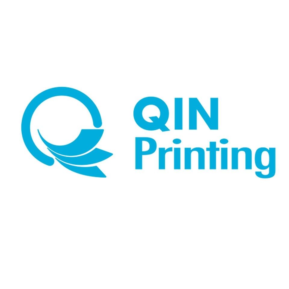 Shanghai Qinqin Printing Co. Ltd