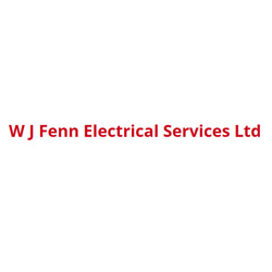 WJ Fenn Electrical Services Ltd
