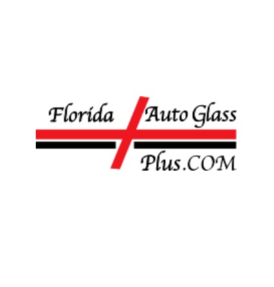 Florida Auto Glass Plus LLC