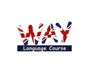 Way Language Course