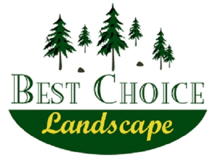 Best Choice Landscape, Inc.