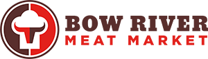 Bow River Meat Market