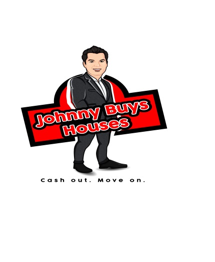 Johnny Buys Houses