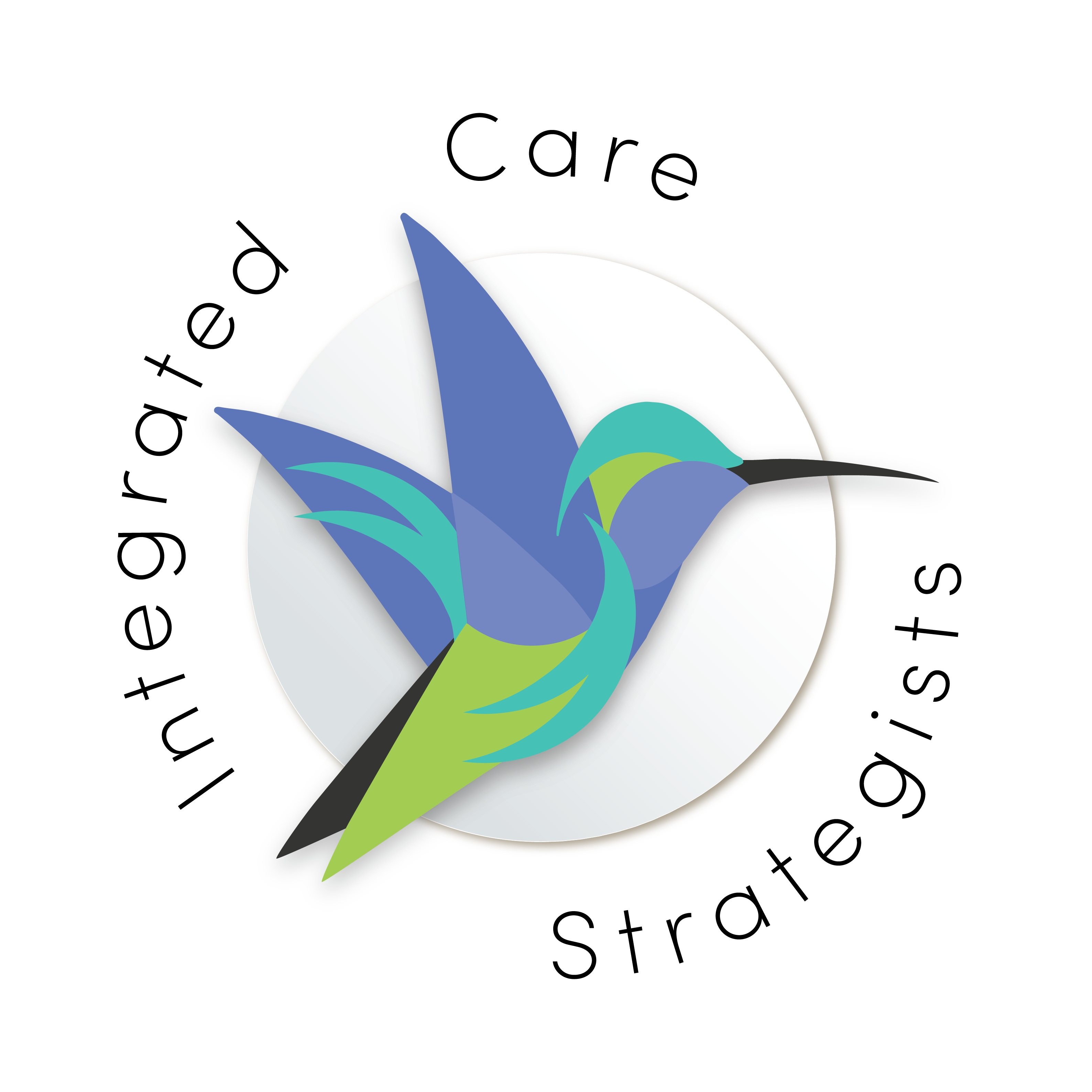 Integrated Care Strategists