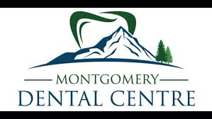 Montgomery Dental Centre