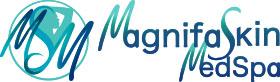 Magnifaskin Medspa