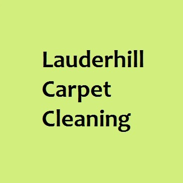 Lauderhill Apex Carpet Cleaners