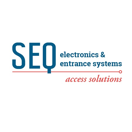 SEQ Electronics & Entrance Systems