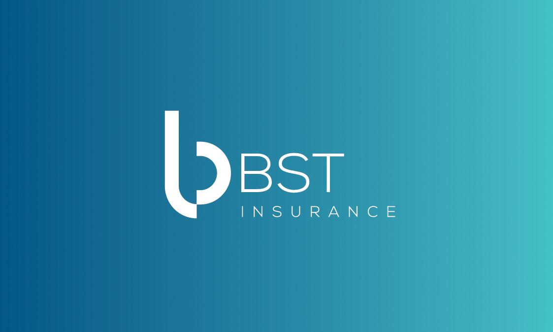 BST Insurance
