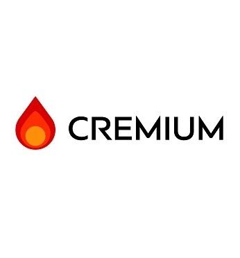 Cremium