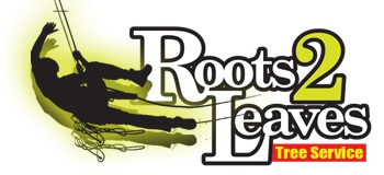 Roots 2 Leaves Tree Services