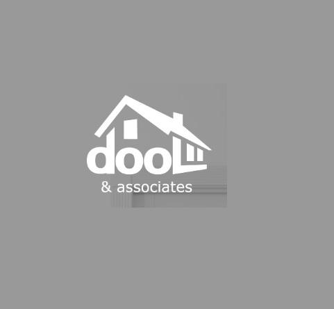 Dool & Associates, LLC