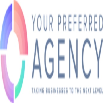 Your Preferred Agency
