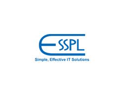 Enterprise System Solutions Pvt. Ltd.