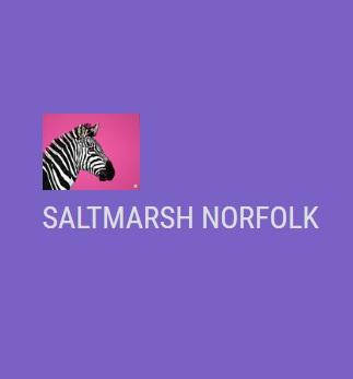 Saltmarsh House