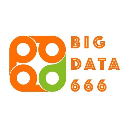 BigData666