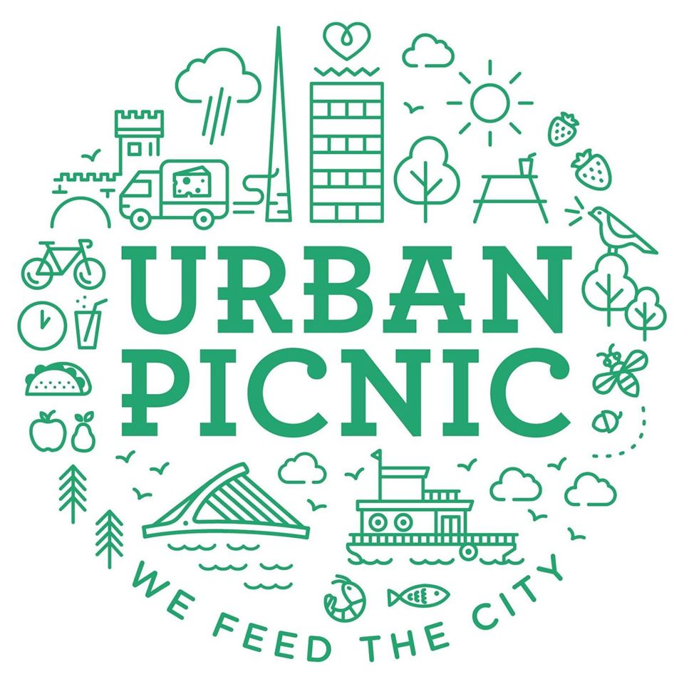 Urban Picnic Catering